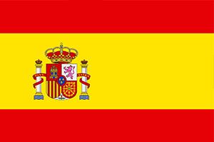 Telatek Español