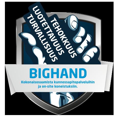 bighand-logo