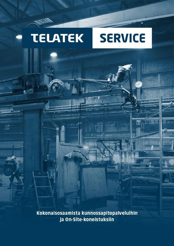 telatek-brochure